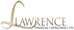 Lawrence Financial Consultancy Ltd